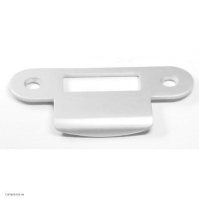 Ответная часть для замка HAG ID-SP ANB (анодированный алюминий)
