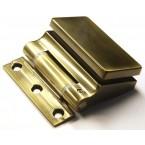 Петля HAG ID-509 AB - античная бронза