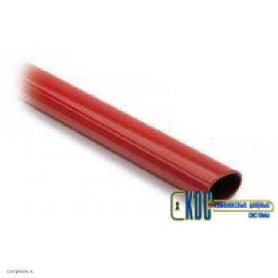 Штанга для ручки антипаника для створок шириной до 1000 мм 8100i