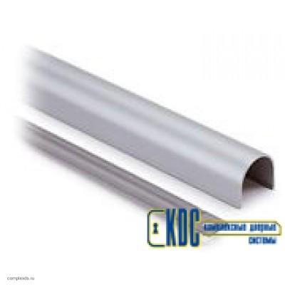 Соединительный стержень и облицовочный профиль 8450i L=950mm