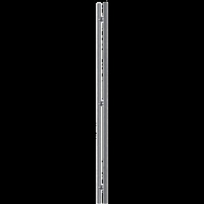 Ручка дверная Dorma Puxador 1240 мм