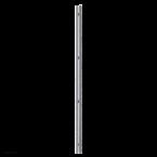 Dorma Puxador Ручка-скоба двухсторонняя 1760 мм