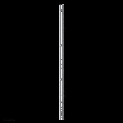 Ручка дверная Dorma Puxador 1760 мм