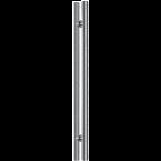 Dorma Puxador Ручка-скоба двухсторонняя 720 мм