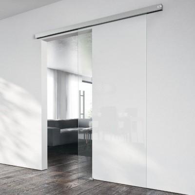 Dorma Система раздвижных дверей Muto