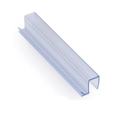 Профиль уплотнительный PS-5-10 для стекла 10 мм