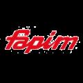 Автоматические пороги Fapim