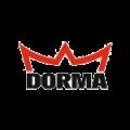 Фурнитура Dorma