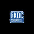 Фурнитура KDC