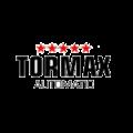 Автоматические приводы Tormax