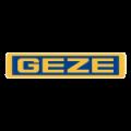 Автоматические приводы Geze
