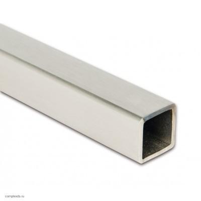 Стабилизационная штанга Bohle square 15x15 L=1000mm