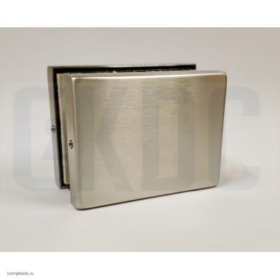 Коннектор стекло-стекло (соединитель стекол) А-825