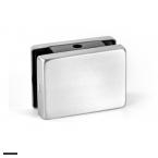 Коннектор (соединитель) стекло-стена PFC-063