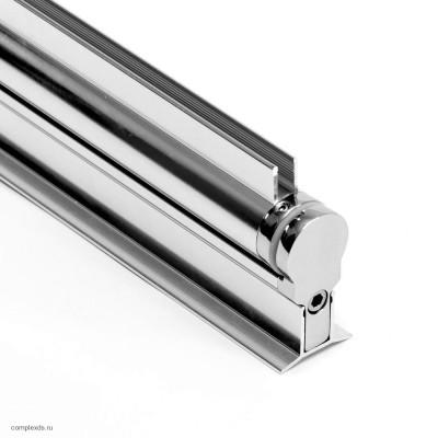 Комплект для душевой шторки с подъемным механизмом SF-180