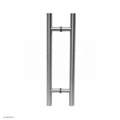 Ручка дверная Т-633 600*425 мм