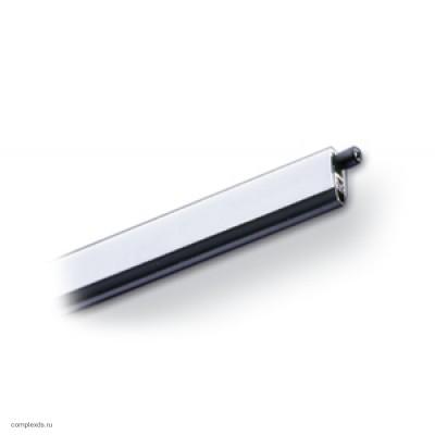 Дверной врезной автоматический порог Domatic IGLOO Compact DA2552