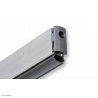 Дверной врезной противопожарный автоматический порог Domatic IGLOO Compact Plus DA7004