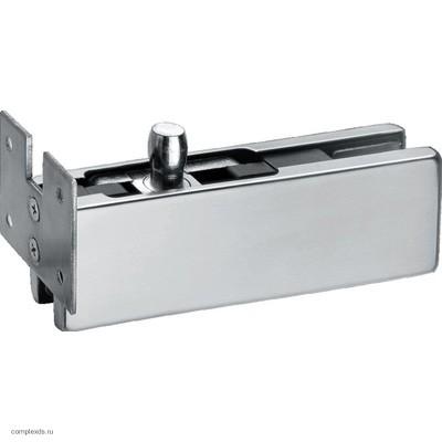 Фитинг верхний неподвижной панели с осью APF-024
