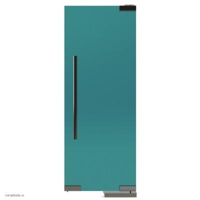 Решение №1 (Одностворчатая дверь)