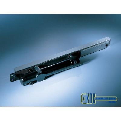 Доводчик ITS 96 EN 2-4, корпус, шпиндель стандартной длины
