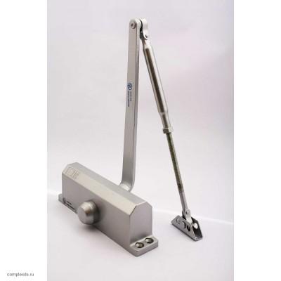 Доводчик KDC-603 до 90 кг