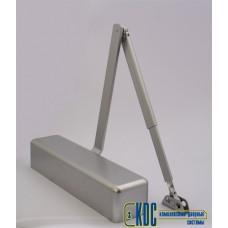 Доводчик KDC 9000 ARCTIC до 250 кг
