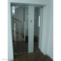 Всеволожск, Всеволожский проспект, дом 120