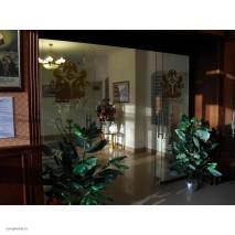 Санкт-Петербург, проспект Металлистов, дом 115
