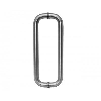 Ручка дверная Т-627 305 мм