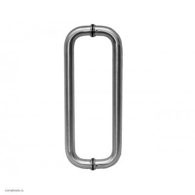 Ручка дверная скоба Т-627 450 мм