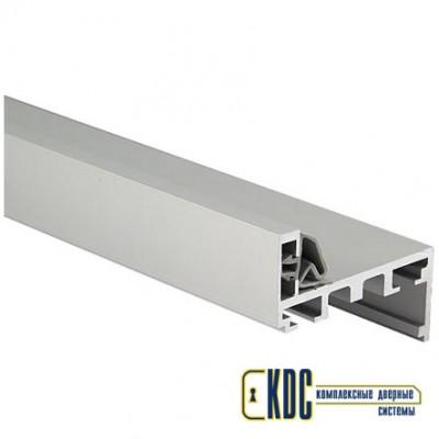Ti-802H Комплект дверной коробки Z-образный